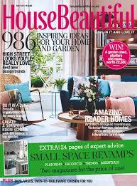House Beautiful Editorial Calendar Home Page Hearst Ukhearst Uk