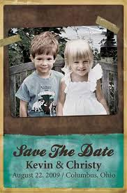 save the date announcements photoshop save the date announcements diy invitations