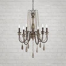 arhaus chandelier louise chandelier arhaus furniture