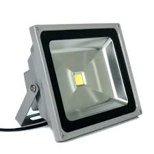 commercial outdoor led flood light fixtures outdoor halogen flood light fixtures and awesome commercial outdoor