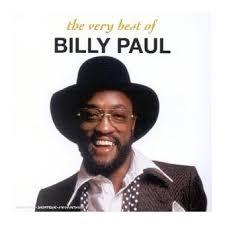 paul best of the best of billy paul cd album achat prix fnac