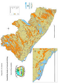 groundwater development water sanitation and hygiene unicef