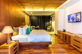 chambre a air v o nita by vo luxury hotel siem reap cambodia booking com