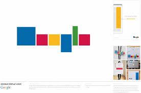 design a google logo online google google display logo print ad by johannes leonardo