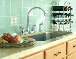 moen caldwell kitchen faucet wonderful moen caldwell kitchen faucet chrome two handle high arc
