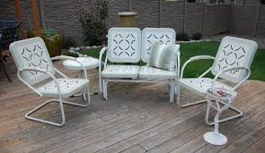 patio furniture kitchener furniture outdoor garden furniture awesome deck furniture
