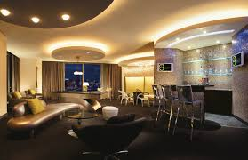 room expensive hotel rooms home design popular luxury in