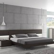 Very Cool Modern Beds For Your Room Modern Bedroom Furniture - Latest bedroom furniture designs