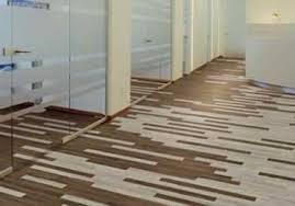 mannington natures paths plank wood like