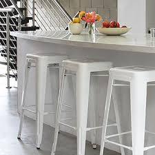 kitchen island stool bar stools kitchen island stools brighton uk cielshop interiors