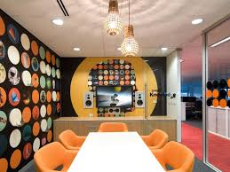 Inspirationinteriors by Design Ideas 34 Interior Design For Office Corporate Office