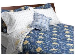 Laura Ashley Twin Comforter Sets Amazon Com Laura Ashley Emilie Collection Twin Comforter Set