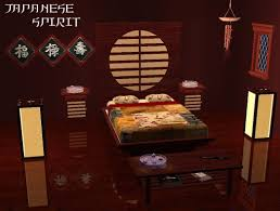 chabudai table anese low dining chinese oriental room furniture