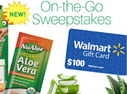 20 airbnb gift cards one 100 walmart gift card giveaway from nualoe 20 winners limit one