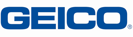 remarkable geico insurance logo 53 with additional logo design