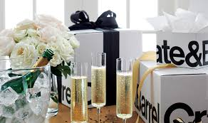 wedding gift singapore gift registries in singapore crate and barrel launches home