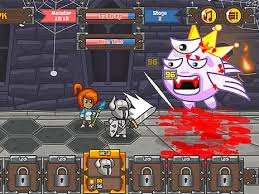dungeon si e dungeons y8 com