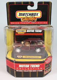 toy jeep cherokee sf0540 model details matchbox university