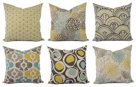 Throw Pillows Sofa by Throw Pillows Awesome Tan Throw Pillows Neutral Pillow Covers