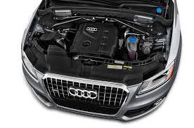 Audi Q5 Vs Mazda Cx 9 - 2014 audi q5 reviews and rating motor trend