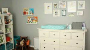 Modern Nursery Furniture by Baby Nursery Furniture Ideas Parents Com