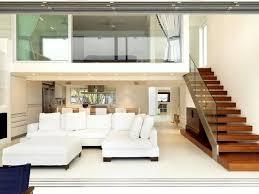 interior awesome interior home design home interior design