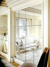 Mirror Wall Decoration Ideas Living Room Wall Mirrors For Living Room Large Size Of Living Mirrors For