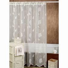 Coolest Shower Curtains Best Shower Curtain Material Shower Curtains Ideas