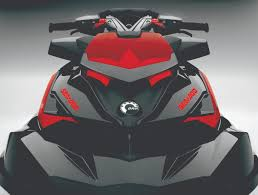sea doo rxp x 260 u2013 designing the ultimate performance watercraft