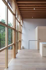 Desing A House 271 Best Architecture Images On Pinterest Architecture Tower
