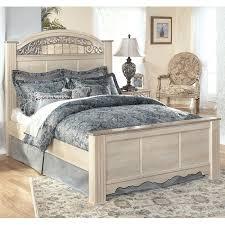queen poster bedroom sets timberline queen poster bedroom set