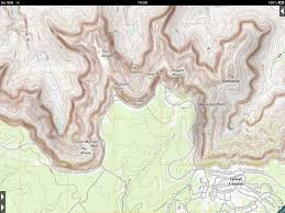 Durant Wyoming Map Topo Maps About Us Topo Maps