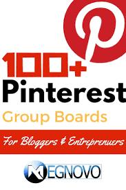 96 best pinterest for business tips images on pinterest