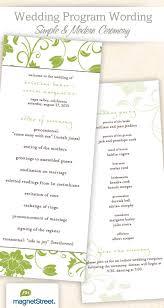 wedding program templates word free the best wallpaper wedding