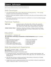 Sle Resume Electrical Worker sle beginner resume sle resumes for entry level sales nurses
