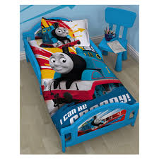 thomas train toddler bed for sale ktactical decoration