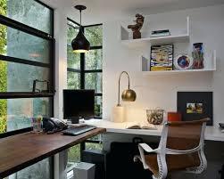Office Desk Wall Unit Desk Home Office Desk Wall Units Home Office Desk Wallpaper