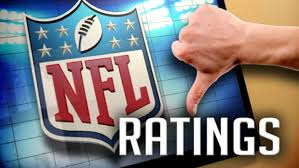 amazon black friday cnn money the nfl can u0027t seem to shake a season of sluggish ratings wdaz