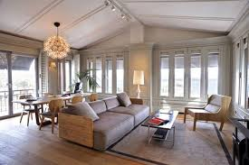 Home Design For Small Apartment Living Room Interior Design For Small Spaces House Decor Picture