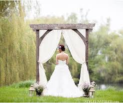 wedding arches to hire cape town 76 best archways images on marriage wedding and