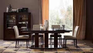 dining room furniture dallas caruba info