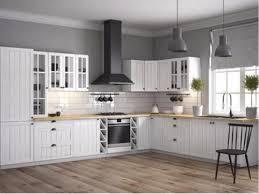 küche landhaus neue küche provansal vintage matt landhaus l form erweiterba ker