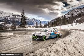 bmw rally off road bmw bmw m3 cars nature drift speed hunters wallpapers hd