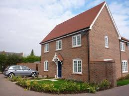 build new homes hightown builds new homes in great offley herts netmagmedia ltd