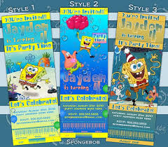79 best bottom luau images on pinterest spongebob