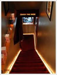 Stairs To Basement Ideas - my top tens of 2015 wood planks plank and basements