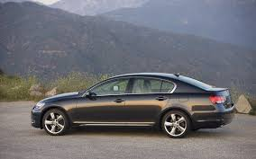 lexus es 350 for sale 2009 2009 lexus gs 350 information and photos momentcar