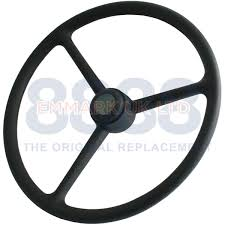 steering wheel al28457 t22875 em3798 emmark uk