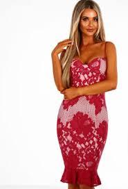 pink boutique dresses dresses pink boutique pink boutique