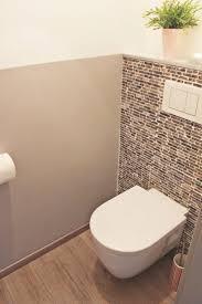 Badezimmer Ideen Bilder Die Besten 25 Wandbilder Im Badezimmer Ideen Auf Pinterest